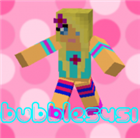 bubbles451's avatar