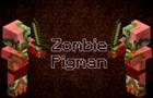 zombiepig_guy's avatar