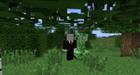 stryker99995's avatar