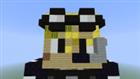 brix0201's avatar