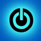 Pokemaster03's avatar