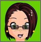 evilcathamster's avatar