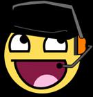 c4ndlefly's avatar