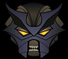 erkl's avatar