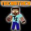 TechStack's avatar