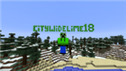 citywidelime18's avatar