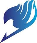 toxfox1231's avatar