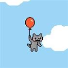 stonerfox2340's avatar