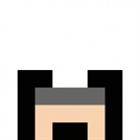 Jonster007's avatar