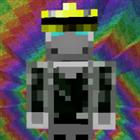 Shemtar's avatar