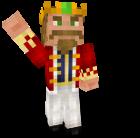 Warhawker8's avatar