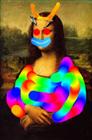 Bravechicken59's avatar