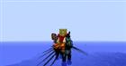 Ncisdiaboloist's avatar