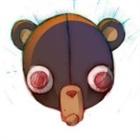 ColdestVisionz's avatar