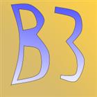 BTOWNx360's avatar