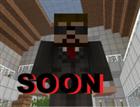 Armbrust's avatar
