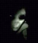 Oblisgr's avatar