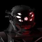 Solusphere's avatar