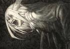 Enbraend's avatar
