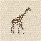 Amaliea_'s avatar