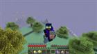 rct3master44's avatar