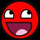 MCFUser1889935's avatar