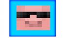 Plotypus's avatar