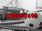 Jdman1699's avatar
