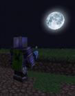 FadedFate's avatar