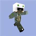 Adins_Wrath's avatar