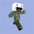 Adins_Wrath's avatar