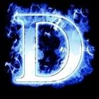 Darckray's avatar