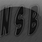 NinjaSBEmail's avatar