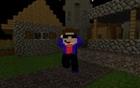 EpicnessOfAwesomeness's avatar