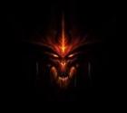 Baconator119's avatar