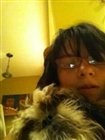 andrea_ruiz100's avatar