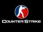 CounterStrikeNoob's avatar