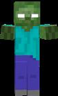 sluggertomcat7's avatar