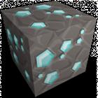 jak0theshadows's avatar