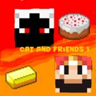 MarioBros74's avatar