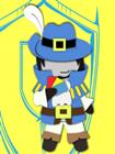 SparkyFate's avatar