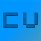 CaravanStudios's avatar