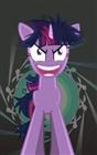Mega_Munchy_145's avatar