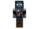 Skycat190's avatar