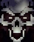 nuropsych1's avatar
