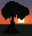 BigBlockWheeler's avatar