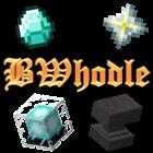 bwhodle's avatar