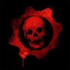 wuzssupjrson's avatar