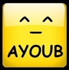 Ayoub6669's avatar