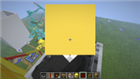 Epix7's avatar